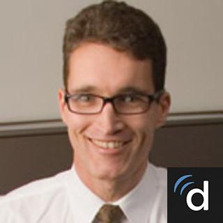 Steven Hart, MD, Pathology, Los Angeles, CA, UCLA Medical Center-Santa Monica