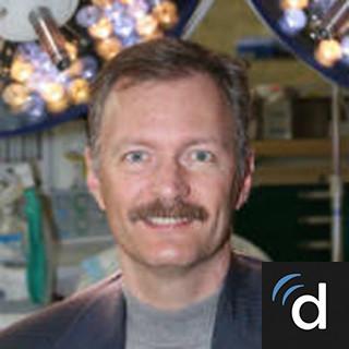 Steven Grosso, MD, Plastic Surgery, Billings, MT, Billings Clinic