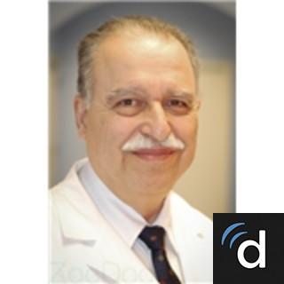 Victor Peralta, MD, Family Medicine, Irving, TX