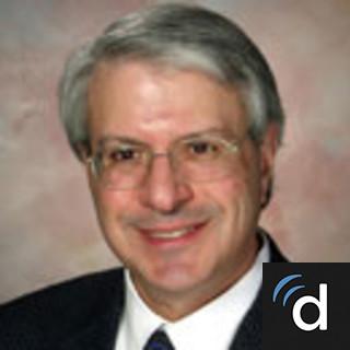 Dr  Steven Kutnick, ENT-Otolaryngologist in Akron, OH | US