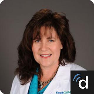 Melanie Harston, DO, Pediatrics, Hurst, TX, Cook Children's Medical Center