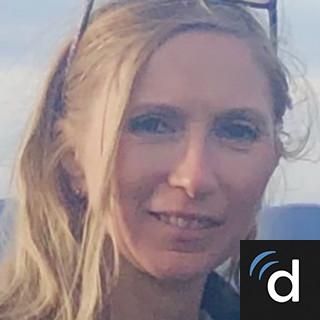 Dayna Giordano-Arici, Family Nurse Practitioner, Branford, CT