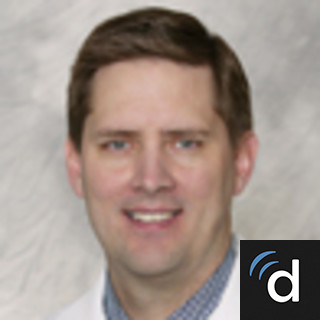 Johnnie Cook, MD, Family Medicine, Layton, UT, McKay-Dee Hospital