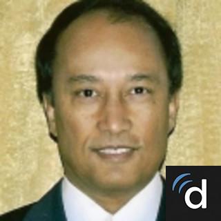 Dr  Tawfiq Alam, Gastroenterologist in The Woodlands, TX
