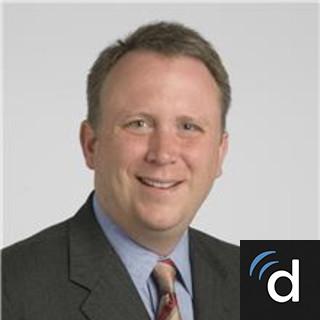 Matthew Eagleton, MD, Vascular Surgery, Boston, MA, Massachusetts General Hospital