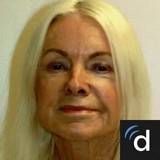 Dr Ronald Fragen Plastic Surgeon In Palm Springs Ca Us News Doctors