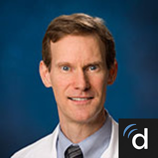 Dr  Charles Cobb, Urologist in Jacksonville, FL | US News