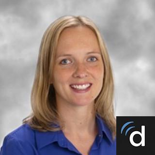 Jessica Sindt, PA, Family Medicine, Brooklyn Park, MN, University of Minnesota Medical Center, Fairview