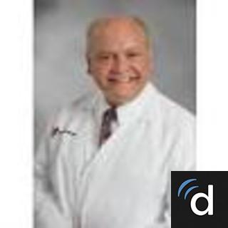 Ernest Degidio, DO, Family Medicine, Massillon, OH, University Hospitals Elyria Medical Center