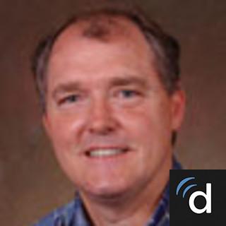 Gregory Hickey, DO, Internal Medicine, Solon, OH, University Hospitals Parma Medical Center