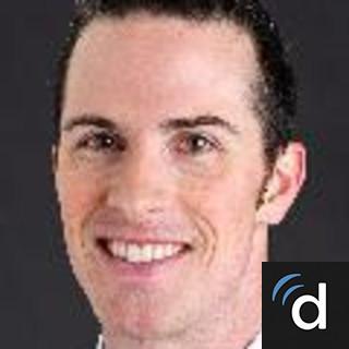 Spencer Eagan, MD, Plastic Surgery, Kansas City, MO, Saint Luke's South Hospital