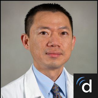 Tawee Tanvetyanon, MD, Oncology, Tampa, FL, H. Lee Moffitt Cancer Center and Research Institute