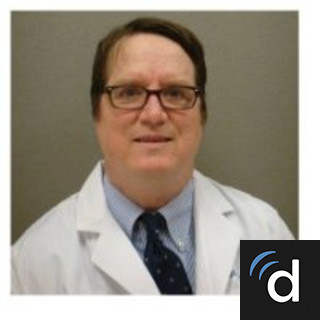 Douglas Paull, MD, Thoracic Surgery, Chicago, IL