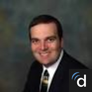 David Levenson, MD, Endocrinology, Boca Raton, FL, Boca Raton Regional Hospital