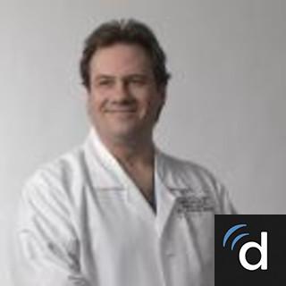 Richard Maleski, MD, Internal Medicine, Flanders, NY, Peconic Bay Medical Center