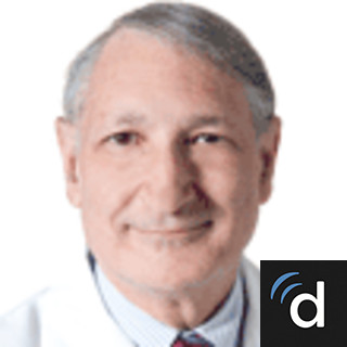 Bruce Cohen, MD, Neurology, Chicago, IL, Northwestern Memorial Hospital