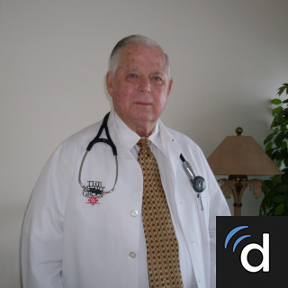 Sam Traughber, MD, Cardiology, Destin, FL