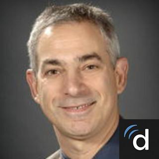 Lawrence Glassman, MD, Thoracic Surgery, Great Neck, NY, North Shore -Long Island Jewish Health