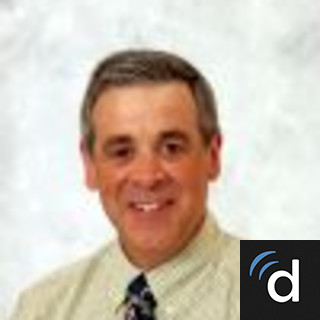 Dennis Dolce, MD, Emergency Medicine, New Britain, CT, Hospital for Special Care
