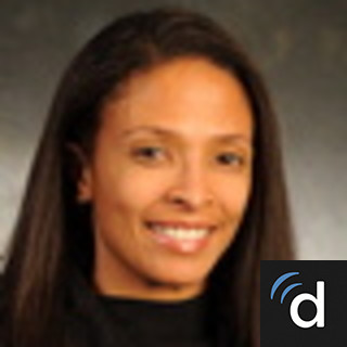 Cheryl Johnson-Bracey, MD, Anesthesiology, Columbia, MD, Howard County General Hospital