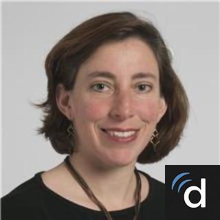 Patricia Delzell, MD, Radiology, Novelty, OH