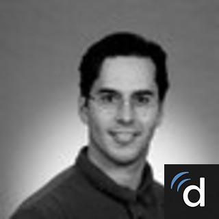 Raymond Joson Jr., MD, Anesthesiology, Doylestown, PA, Doylestown Hospital