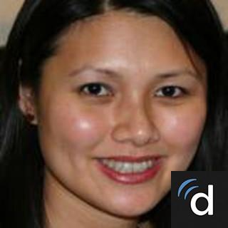 Ai Lam, MD, Pulmonology, Chicago, IL, Northwestern Memorial Hospital