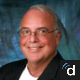 Lawrence Eastburn, MD, Family Medicine, Boca Raton, FL, Holy Cross Hospital