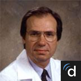 Walter Koltun, MD, Colon & Rectal Surgery, Hershey, PA, Penn State Milton S. Hershey Medical Center