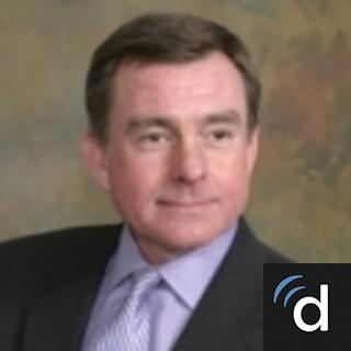 Steven McCormick, MD, Pathology, New York, NY