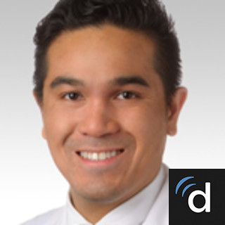 Anthony Delacruz, MD, Anesthesiology, Winfield, IL, Northwestern Medicine Central DuPage Hospital