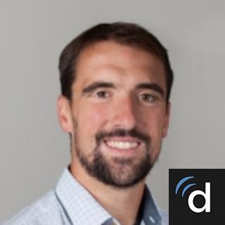 Matthew Chabot, MD, Medicine/Pediatrics, Farmington, UT, Baystate Medical Center