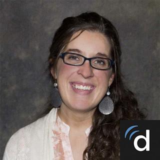 Victoria (Ryan) Cox, MD, Family Medicine, Flemington, NJ, Hunterdon Healthcare