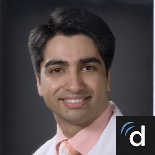 Perwaiz Meraj, MD, Cardiology, Manhasset, NY, Beth Israel Deaconess Medical Center