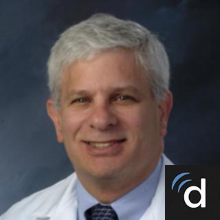 Gerald Feldman, MD, Pediatrics, Detroit, MI, DMC - Children's Hospital of Michigan