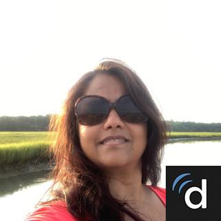 Dr Sophia T Haleem Emergency Medicine Physician In Huntington Wv Us News Doctors
