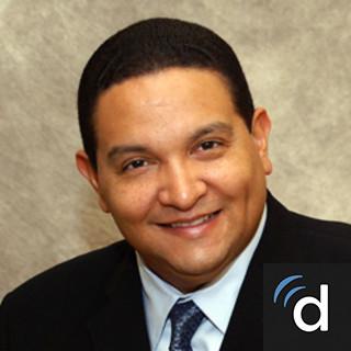 Alden Reine Jr., MD, Urology, Lincolnton, NC, Atrium Health Lincoln