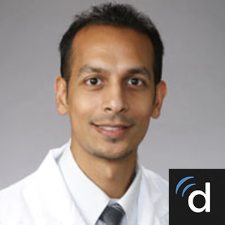 Neel Doshi, DO, Psychiatry, Santa Ana, CA