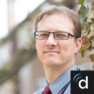 Michael Martin, MD, Pediatrics, Vienna, VA, Inova Children's Hospital
