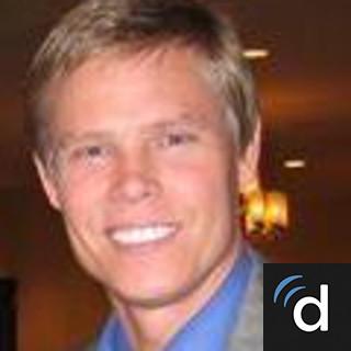 Dr. John Reeves, Neurosurgeon in Shreveport, LA | US News ...