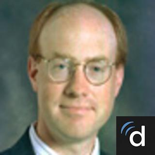 Kevin Muzzio, MD, Internal Medicine, York, PA