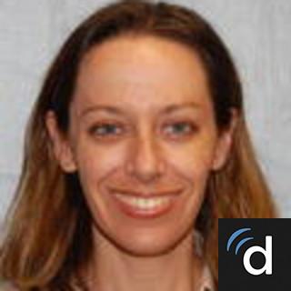 Deborah Lauridsen, MD, Family Medicine, Orlando, FL, Orlando Regional Medical Center