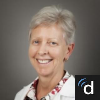 Deborah Brandt, PA, Physician Assistant, Thomasville, GA, John D. Archbold Memorial Hospital