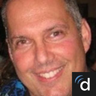 Elliot Schnur, MD, Family Medicine, Doylestown, PA, Doylestown Hospital