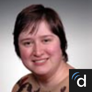Evelyn Runer, MD, Endocrinology, Fairless Hills, PA, St. Mary Medical Center
