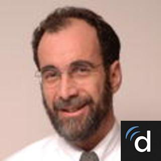 Dr  David Ebb, Pediatric Hematologist-Oncologist in Boston