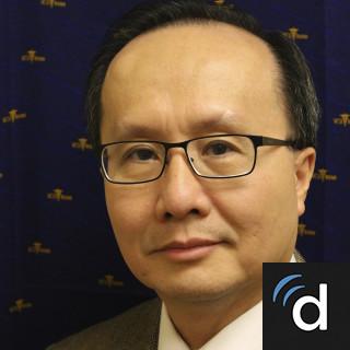 Van Nguyen, MD, Psychiatry, Arlington, VA