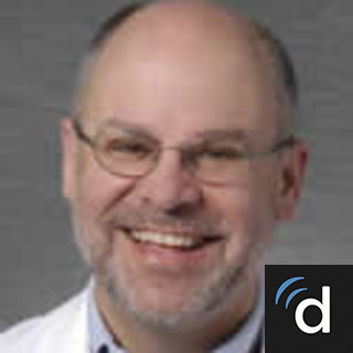 Mark Thompson, MD, Oncology, Blacklick, OH