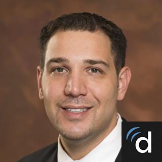 Samer Al-Khudari, MD, Otolaryngology (ENT), Chicago, IL, Rush University Medical Center