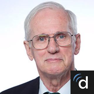 Henry Magendantz, MD, Obstetrics & Gynecology, Pawtucket, RI, Miriam Hospital